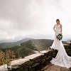 michelle-p-bridal-008