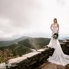 michelle-p-bridal-010