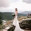 michelle-p-bridal-002