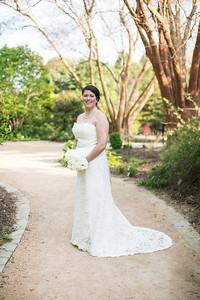 IMG_Bridal_Portrait_NC_Arboretum_Raleigh-1148