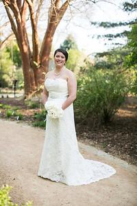 IMG_Bridal_Portrait_NC_Arboretum_Raleigh-1168