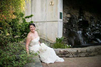 IMG_Bridal_Portrait_NC_Arboretum_Raleigh-1227