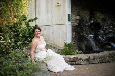 IMG_Bridal_Portrait_NC_Arboretum_Raleigh-1223