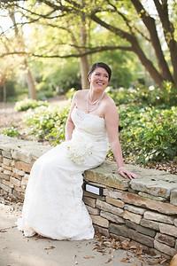 IMG_Bridal_Portrait_NC_Arboretum_Raleigh-1104