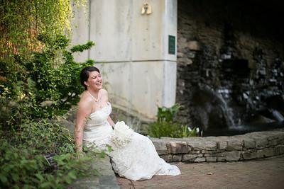 IMG_Bridal_Portrait_NC_Arboretum_Raleigh-1241