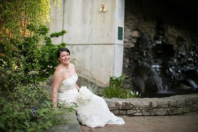 IMG_Bridal_Portrait_NC_Arboretum_Raleigh-1237
