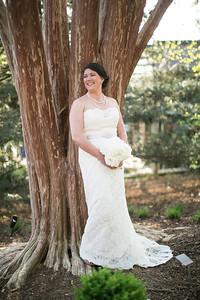 IMG_Bridal_Portrait_NC_Arboretum_Raleigh-1208