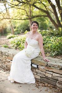 IMG_Bridal_Portrait_NC_Arboretum_Raleigh-1100