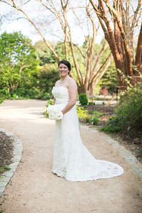 IMG_Bridal_Portrait_NC_Arboretum_Raleigh-1144