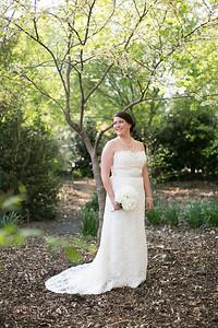 IMG_Bridal_Portrait_NC_Arboretum_Raleigh-1050