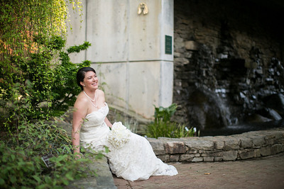 IMG_Bridal_Portrait_NC_Arboretum_Raleigh-1236
