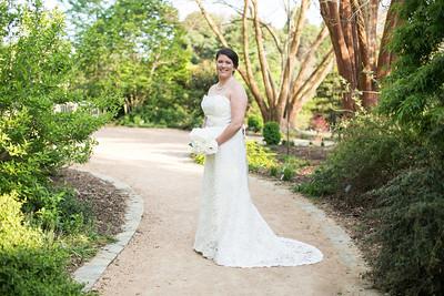 IMG_Bridal_Portrait_NC_Arboretum_Raleigh-1152