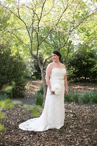 IMG_Bridal_Portrait_NC_Arboretum_Raleigh-1058