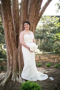 IMG_Bridal_Portrait_NC_Arboretum_Raleigh-1215