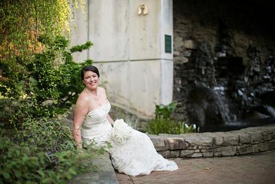IMG_Bridal_Portrait_NC_Arboretum_Raleigh-1231