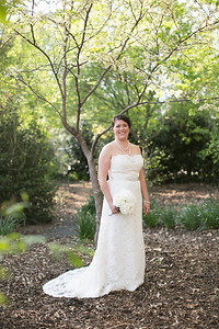 IMG_Bridal_Portrait_NC_Arboretum_Raleigh-1048