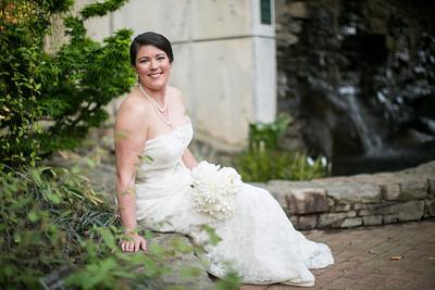 IMG_Bridal_Portrait_NC_Arboretum_Raleigh-1216