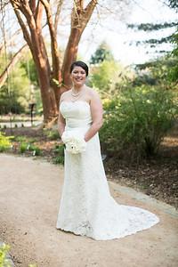 IMG_Bridal_Portrait_NC_Arboretum_Raleigh-1160
