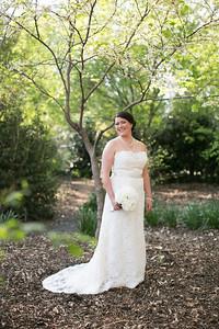 IMG_Bridal_Portrait_NC_Arboretum_Raleigh-1064
