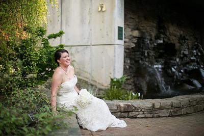 IMG_Bridal_Portrait_NC_Arboretum_Raleigh-1233