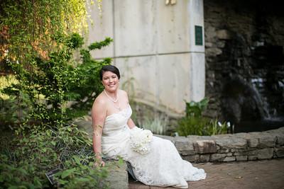 IMG_Bridal_Portrait_NC_Arboretum_Raleigh-1219