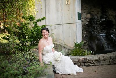 IMG_Bridal_Portrait_NC_Arboretum_Raleigh-1220