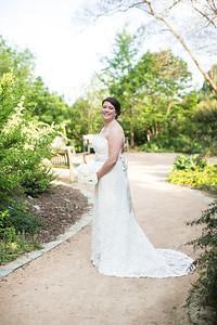 IMG_Bridal_Portrait_NC_Arboretum_Raleigh-1158