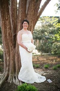 IMG_Bridal_Portrait_NC_Arboretum_Raleigh-1201