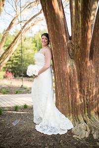 IMG_Bridal_Portrait_NC_Arboretum_Raleigh-1186