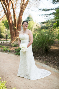 IMG_Bridal_Portrait_NC_Arboretum_Raleigh-1164