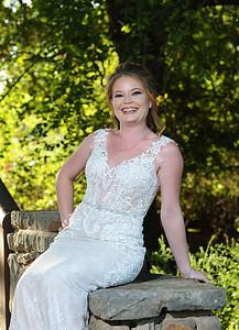 Molly Murphey  092219-107