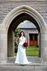 Img_Bridal_Portrait_Kinston_NC_St_Mary_ML-3046