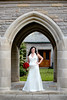 Img_Bridal_Portrait_Kinston_NC_St_Mary_ML-3068