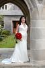 Img_Bridal_Portrait_Kinston_NC_St_Mary_ML-2964