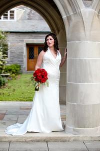 Img_Bridal_Portrait_Kinston_NC_St_Mary_ML-2988