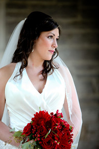 Img_Bridal_Portrait_Kinston_NC_St_Mary_ML-3230