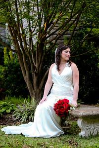 Img_Bridal_Portrait_Kinston_NC_St_Mary_ML-3110