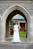 Img_Bridal_Portrait_Kinston_NC_St_Mary_ML-3029