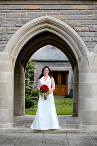 Img_Bridal_Portrait_Kinston_NC_St_Mary_ML-3076