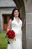 Img_Bridal_Portrait_Kinston_NC_St_Mary_ML-2967