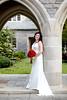 Img_Bridal_Portrait_Kinston_NC_St_Mary_ML-3027