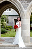 Img_Bridal_Portrait_Kinston_NC_St_Mary_ML-3025