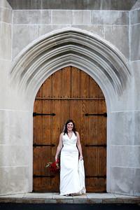 Img_Bridal_Portrait_Kinston_NC_St_Mary_ML-3249