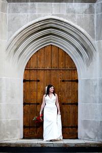 Img_Bridal_Portrait_Kinston_NC_St_Mary_ML-3256
