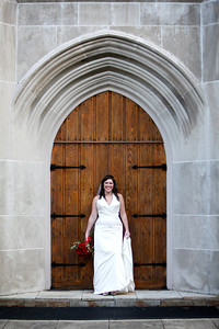 Img_Bridal_Portrait_Kinston_NC_St_Mary_ML-3247