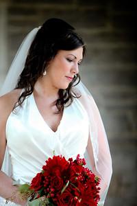 Img_Bridal_Portrait_Kinston_NC_St_Mary_ML-3220