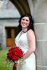 Img_Bridal_Portrait_Kinston_NC_St_Mary_ML-3009