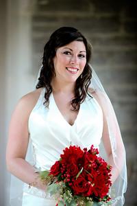 Img_Bridal_Portrait_Kinston_NC_St_Mary_ML-3240