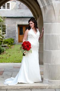 Img_Bridal_Portrait_Kinston_NC_St_Mary_ML-2980