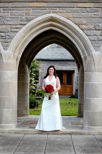 Img_Bridal_Portrait_Kinston_NC_St_Mary_ML-3086